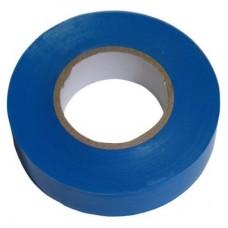 NASTRO BLU PVC mt.25 19mm