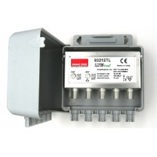 83212TL EMMEESSE AMPLIFICATORE DA PALO 1in LOG 1out 25db LTE READY