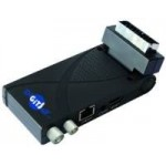 DECODER MINI DVBT2 HD SCART