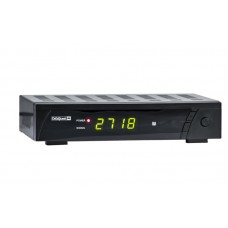 SAT8010HD DIGIQUEST DECODER FTA
