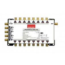 80592T EMMEESSE MULTISWITCH