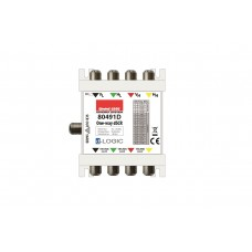 80491D EMMEESSE MULTISWITCH