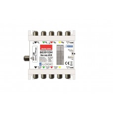 80391DH EMMEESSE MULTISWITCH