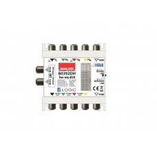 80392DH EMMEESSE MULTISWITCH