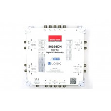 80398DH EMMEESSE MULTISWITCH
