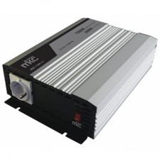 INVERTER 12Vcc-220Vca 1500W
