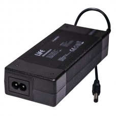 ALIMENTATORE SWITCHING 15V 5A