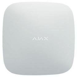 AJHUB AJAX UNITA CENTRALE HUB GSM + ETHERNET