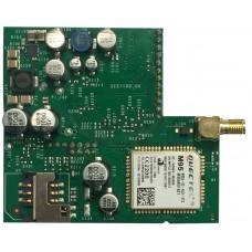 ESP-CT-GSM FRACARRO MODULO COMBINATORE GSM