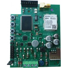 CT-BUS GSM MINI FRACARRO MODULO COMBINATORE GSM