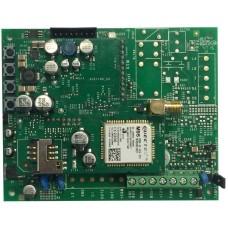 CT-BUS GSM FRACARRO MODULO COMBINATORE GSM