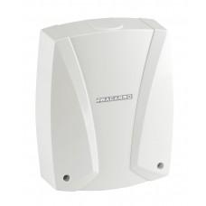 MOD-BOX FRACARRO BOX PLASTICO