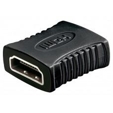 ADATTATORE HDMI F/F PASSIVO