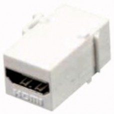 ADATTATORE HDMI F/F PANNELLO