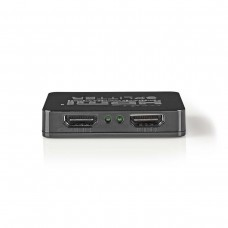 VIDEO SPLITTER HDMI 2 PORTE