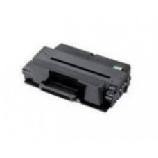 ML3710ND CARTUCCIA TONER COMPATIBILE SAMSUNG