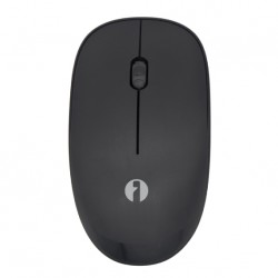 M300WB ISNATCH MOUSE WIRELESS USB NERO