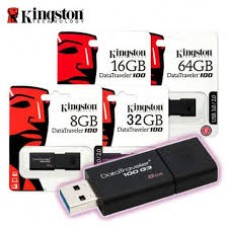 MEMORY BAR USB2.0 16,0GB