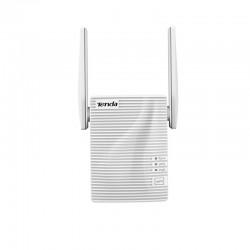 A301 TENDA WIFI EXTENDER 300Mbps