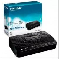 TD-8616 TP-LINK MODEM ADSL2 TP-LINK