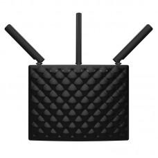 AC15 TENDA ROUTER MODEM ADSL2 GIGABIT