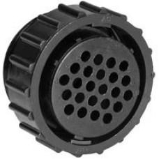 CON.AMP CPC1 V.F.24V 1826421