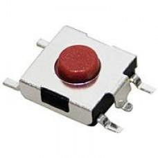 MICROPULSANTE SMD 4 PIN 6x6