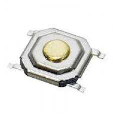 MICROPULSANTE SMD 4 PIN 4x4