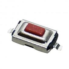 MICROPULSANTE SMD 2 PIN 3.5x6