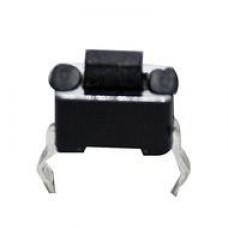 MICROPULSANTE CIRCUITO STAMPATO 6x1 H.5,0