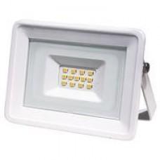 FARO LED 10W 220VAC LUCE CALDA