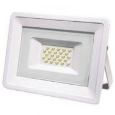 FARO LED 20W 220VAC LUCE CALDA
