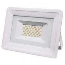 FARO LED 30W 220VAC LUCE CALDA