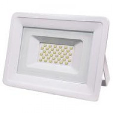 FARO LED 30W LUCE NATURALE
