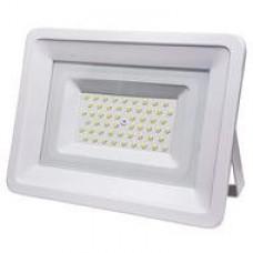 FARO LED 50W 220VAC LUCE CALDA
