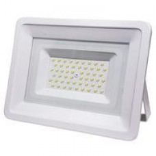 FARO LED 50W LUCE NATURALE