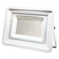 FARO LED 100W 220VAC LUCE CALDA