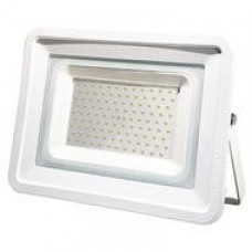 FARO LED 100W LUCE NATURALE