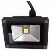 FARO LED 30W 12/24VDC IP65 LUCE NATURALE