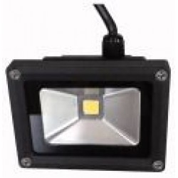 FARO LED 30W 12/24VDC IP65 LUCE NATURALE