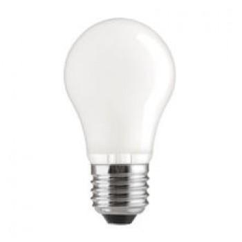 LAMPADA E27 24V 60W 60x106
