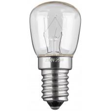 LAMPADA E14 230V 25W x FRIGO