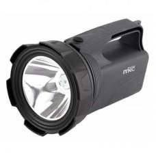 MKC-2168 MKC FARO A LED 5W USB RICARICABILE