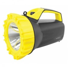 MKC2187 MKC FARO A LED 10W CREE RICARICABILE