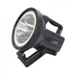 MKC2997-20 MKC FARO A LED 20W CREE RICARICABILE