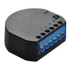 MODULO RICEVITORE ON/OFF SMART LIFE WIRELESS 2.4 GHZ 220-240V 50/60HZ INC.300W LED.40W