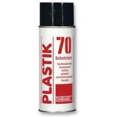 PLASTIK70 SPRAY CHEMIE 200ml