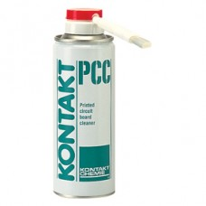 KONTAKT PCC SPRAY CHEMIE 200ml