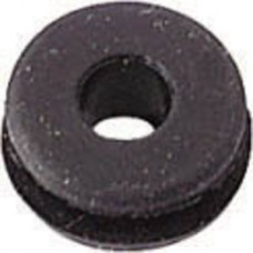 PASSACAVO GOMMA I:3,0 E:8,0mm