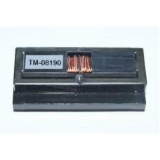 TM08190 INVERTER
